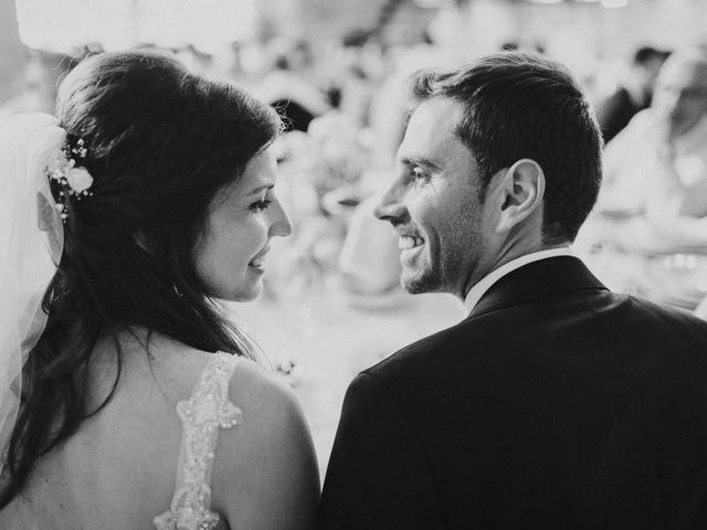 O casamento de Bruno e Cátia em Tondela, Tondela 262