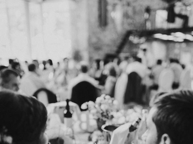 O casamento de Bruno e Cátia em Tondela, Tondela 263