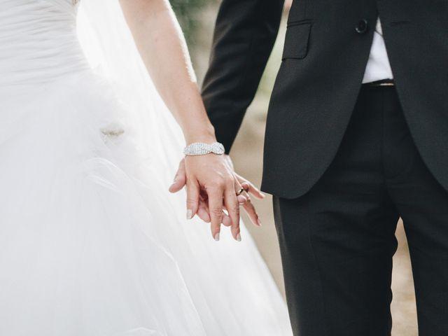 O casamento de Bruno e Cátia em Tondela, Tondela 266