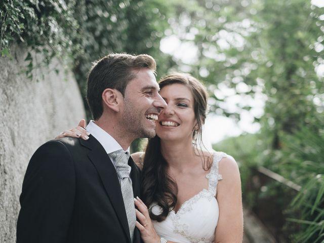 O casamento de Bruno e Cátia em Tondela, Tondela 275