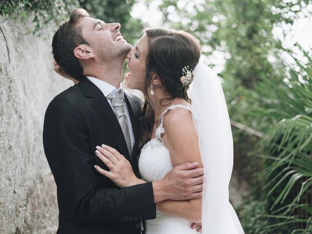 O casamento de Bruno e Cátia em Tondela, Tondela 277
