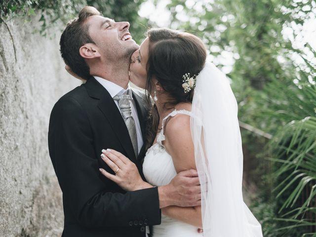 O casamento de Bruno e Cátia em Tondela, Tondela 278