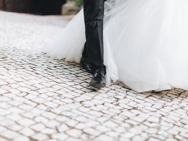 O casamento de Bruno e Cátia em Tondela, Tondela 280