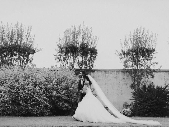 O casamento de Bruno e Cátia em Tondela, Tondela 290