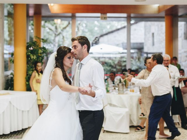 O casamento de Bruno e Cátia em Tondela, Tondela 331