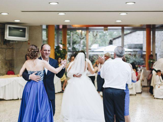 O casamento de Bruno e Cátia em Tondela, Tondela 332