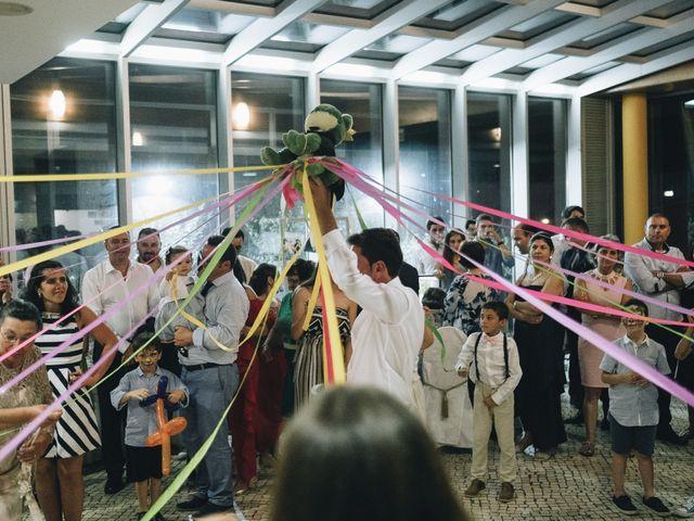 O casamento de Bruno e Cátia em Tondela, Tondela 342