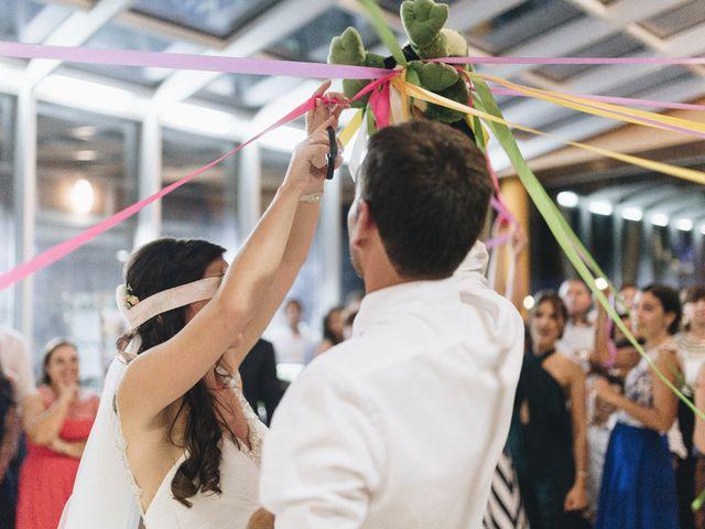 O casamento de Bruno e Cátia em Tondela, Tondela 343