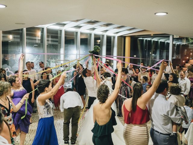O casamento de Bruno e Cátia em Tondela, Tondela 344