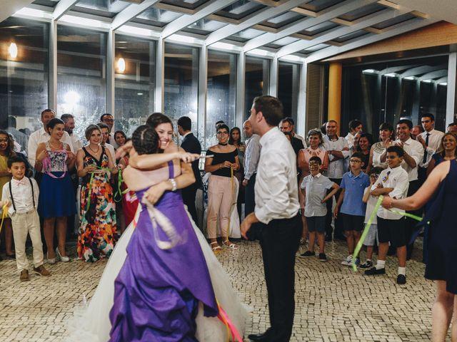 O casamento de Bruno e Cátia em Tondela, Tondela 347