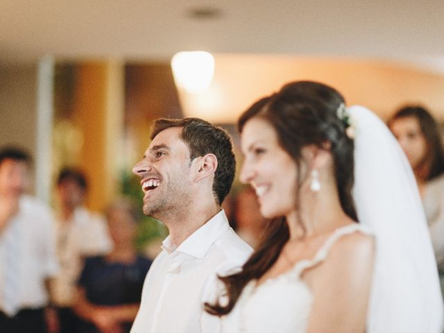 O casamento de Bruno e Cátia em Tondela, Tondela 353
