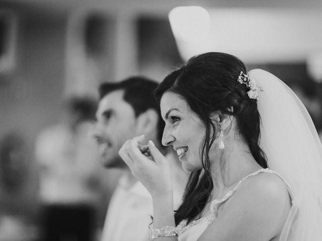 O casamento de Bruno e Cátia em Tondela, Tondela 355