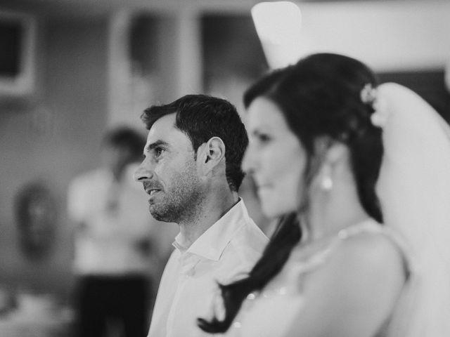 O casamento de Bruno e Cátia em Tondela, Tondela 356