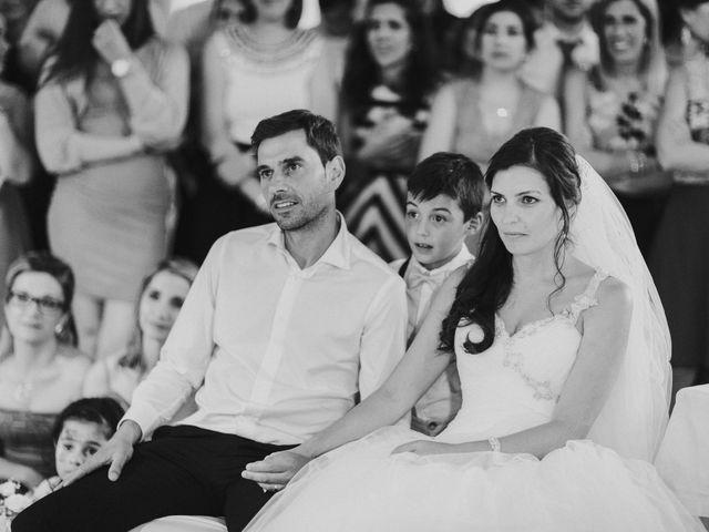 O casamento de Bruno e Cátia em Tondela, Tondela 357