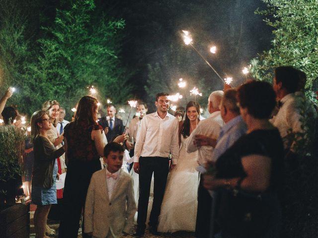 O casamento de Bruno e Cátia em Tondela, Tondela 370