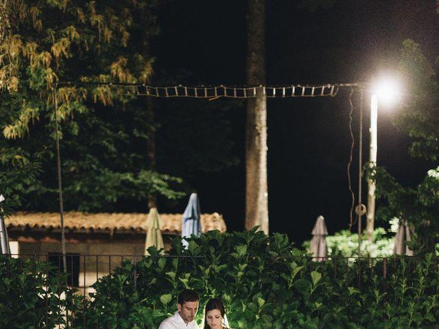 O casamento de Bruno e Cátia em Tondela, Tondela 374
