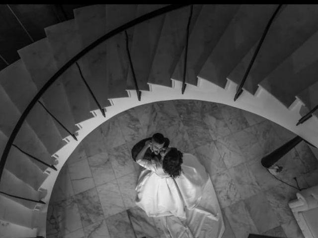 O casamento de José  e Sabina em Porto, Porto (Concelho) 2