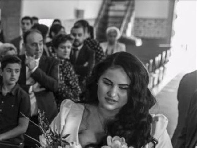 O casamento de José  e Sabina em Porto, Porto (Concelho) 7