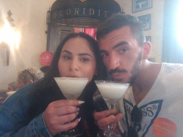 O casamento de José  e Sabina em Porto, Porto (Concelho) 14