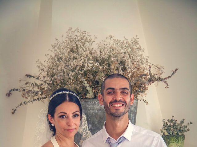 O casamento de Ricardo e Sílvia em Estoril, Cascais 6