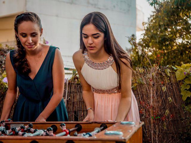 O casamento de Ricardo e Sílvia em Estoril, Cascais 24