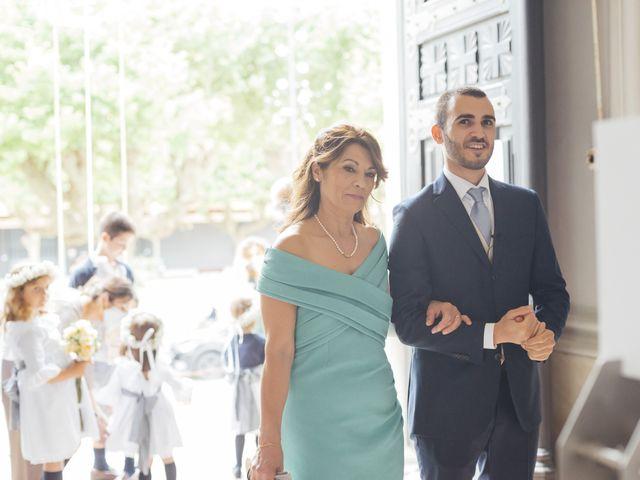 O casamento de David e Maria em Maia, Maia 42