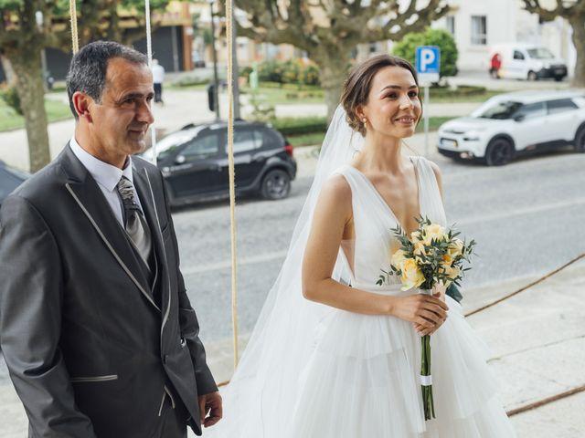 O casamento de David e Maria em Maia, Maia 49
