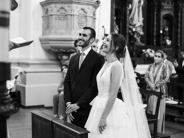 O casamento de David e Maria em Maia, Maia 57