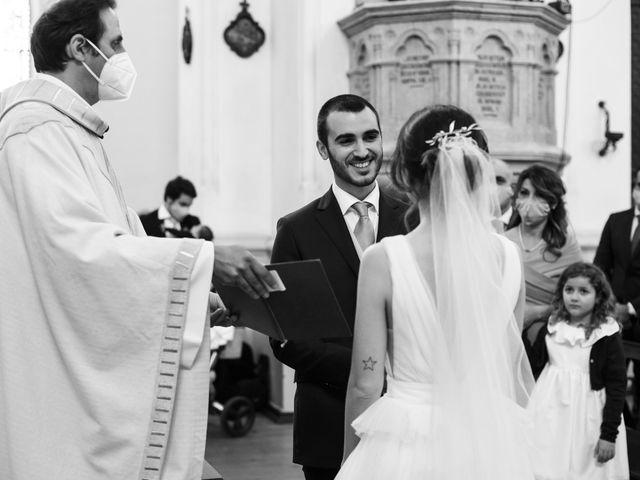 O casamento de David e Maria em Maia, Maia 58