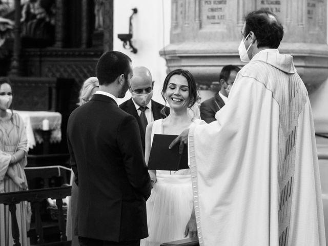 O casamento de David e Maria em Maia, Maia 59
