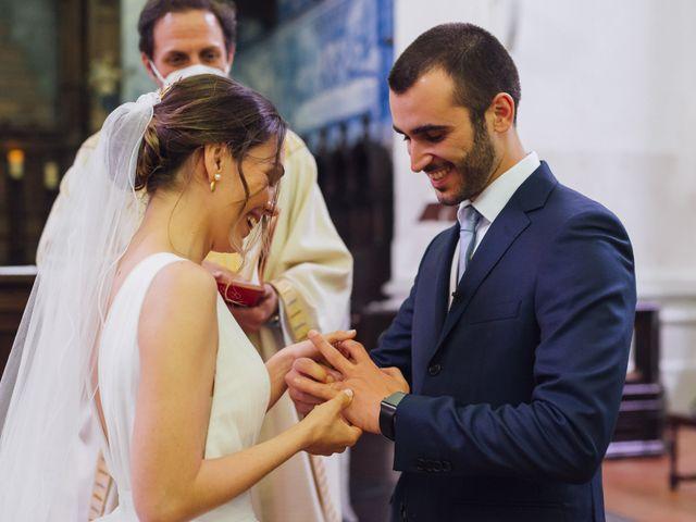 O casamento de David e Maria em Maia, Maia 61