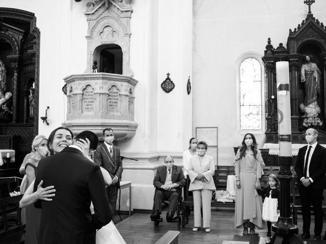 O casamento de David e Maria em Maia, Maia 62
