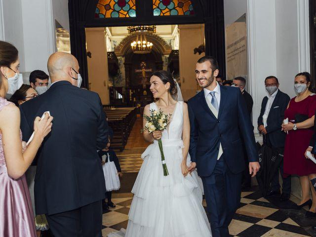 O casamento de David e Maria em Maia, Maia 67