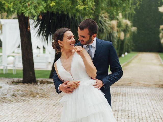O casamento de David e Maria em Maia, Maia 78