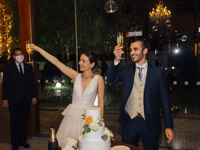 O casamento de David e Maria em Maia, Maia 91