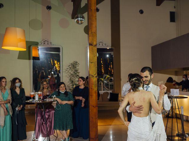 O casamento de David e Maria em Maia, Maia 93