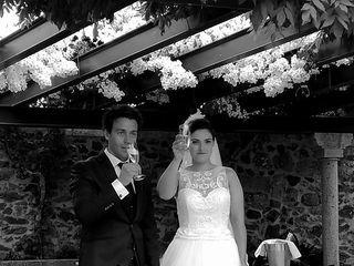 O casamento de Diana e Ernesto 1