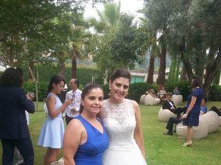 O casamento de Diana e Ernesto 3