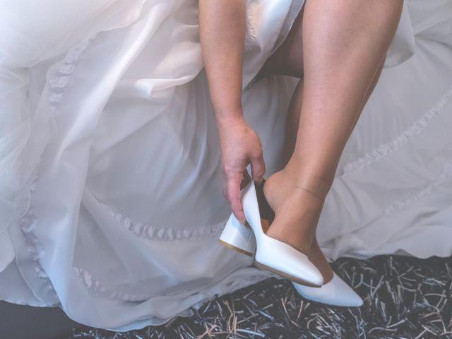 O casamento de Diogo e Sílvia em Loures, Loures 100