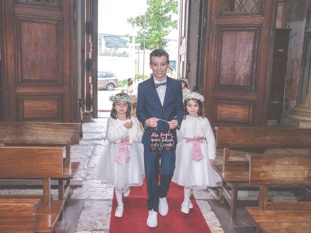 O casamento de Diogo e Sílvia em Loures, Loures 119