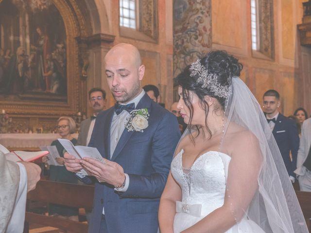 O casamento de Diogo e Sílvia em Loures, Loures 122