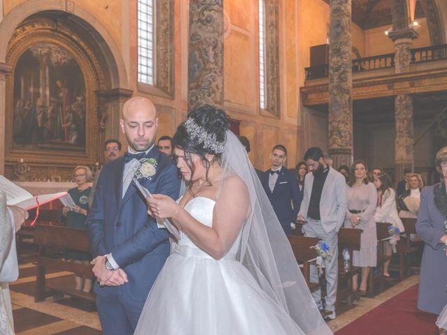 O casamento de Diogo e Sílvia em Loures, Loures 123