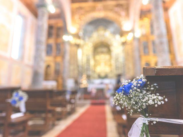 O casamento de Diogo e Sílvia em Loures, Loures 178