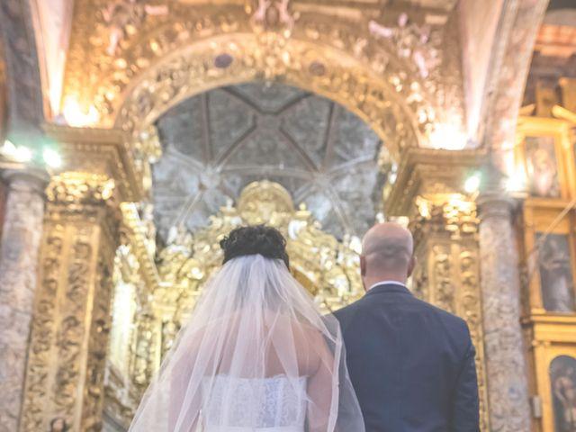 O casamento de Diogo e Sílvia em Loures, Loures 189
