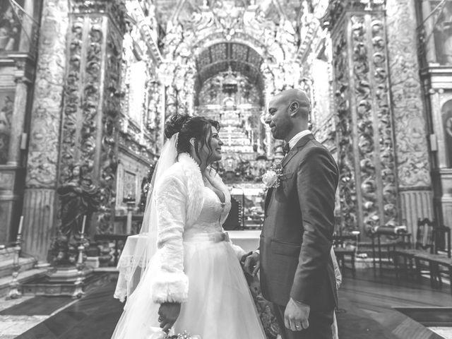 O casamento de Diogo e Sílvia em Loures, Loures 194