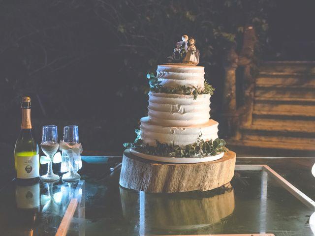 O casamento de Diogo e Sílvia em Loures, Loures 238