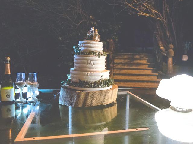 O casamento de Diogo e Sílvia em Loures, Loures 239