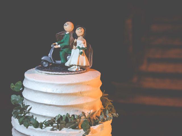 O casamento de Diogo e Sílvia em Loures, Loures 240