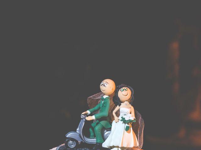 O casamento de Diogo e Sílvia em Loures, Loures 241