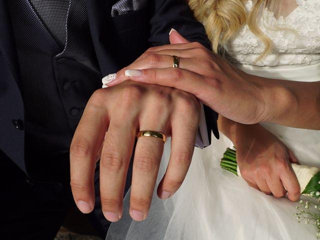O casamento de José e Karoline em Sobral de Monte Agraço, Sobral de Monte Agraço 5